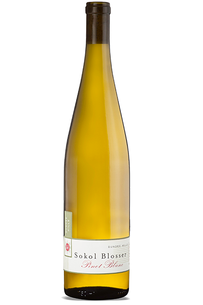 2016 Dundee Hills Pinot Blanc Image